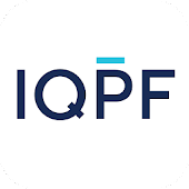 Solution IQPF