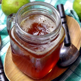 Guava Jelly Recipes.