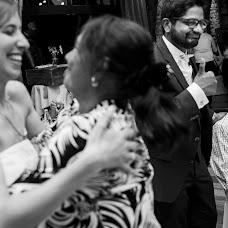 Wedding photographer Matthieu Muratet (MatthieuMuratet). Photo of 20.01.2017