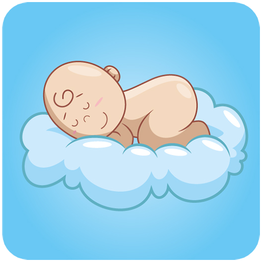 App Insights: Sleep Baby Sleep - relaxing sounds & white