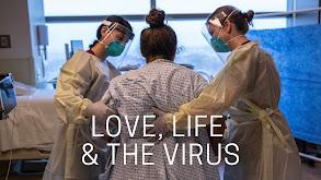 Love, Life & the Virus thumbnail