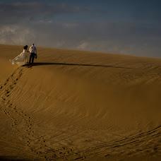 Wedding photographer Adrián Stehlik (adrianstehlik). Photo of 02.06.2016
