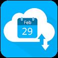 iCalendar Sync Cloud
