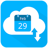 iCalendar Sync Cloud