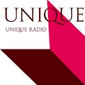 UniqueRadio.Org icon