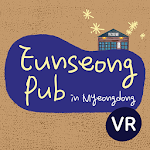 Eunseong Pub VR Icon
