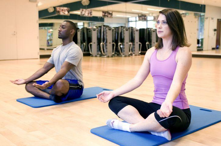 meditation-on-yoga-class-725x479.jpg
