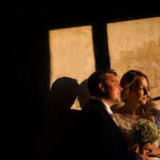 Wedding photographer Jakub Adam (adam). Photo of 14.09.2016