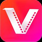 VidDown TubeMedia Downloader - Video Downloader HD