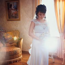 Wedding photographer Yuliya Mayzlish (Erba). Photo of 05.03.2014