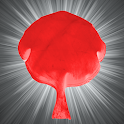 Fart Cushion - Whoopee Cushion Prank App icon