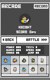 SlingFighter 1.1.0 Latest MOD APK 3