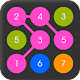 Math Connect PRO (game)