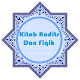 Kitab Hadits dan Fiqih Download for PC Windows 10/8/7