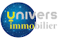 UNIVERS IMMOBILIER Valence