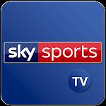 Sky Sports Live 2.2
