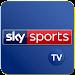 Sky Sports Live icon