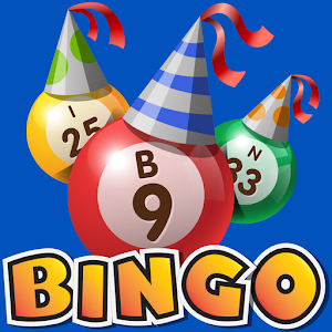 Image result for bingo party