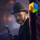 Royal Escape (game)