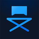 Lomotif Social Video Communities Apps On Google Play