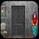Escape Games 8B 50 (game)