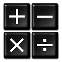 Mathex Scientific Calculator icon