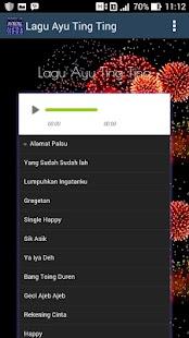 Ayu Tingting - Lagu Indonesia - Lagu Lawas Mp3 - náhled