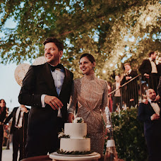 Wedding photographer Irena Bajceta (irenabajceta). Photo of 04.07.2018