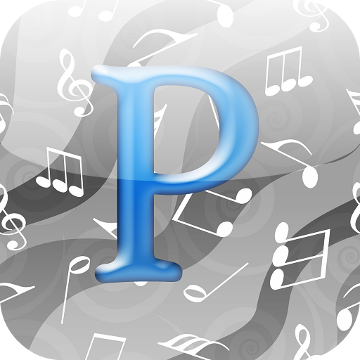 Guide Pandora For Tablet