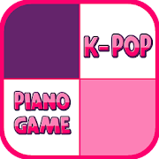 Game KPOP Piano Game APK for Windows Phone