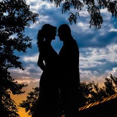 Wedding photographer Geo Dolofan (vision). Photo of 02.08.2017
