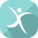 Weight Loss Tracker & Recorder icon