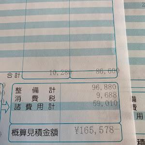 インプレッサ WRX GDA のカスタム事例画像 ぜらちんさんの2021年02月28日15:18の投稿