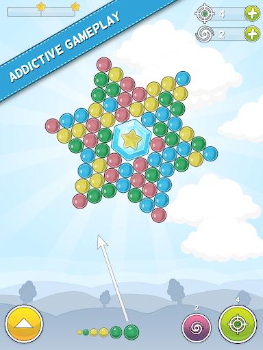 Bubble Cloud 1.9.37 screenshots 12