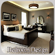 Download Bedroom Design Ideas For PC Windows and Mac