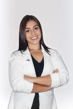 Diana Bittencourt
