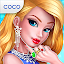 Rich Girl Mall – Shopping Game icon