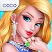Rich Girl Mall - Shopping Game APK