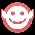 GILRAEN LIMITED - Logo