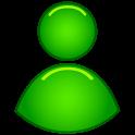 Outgoing Call Blocker icon