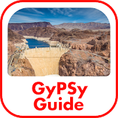 Las Vegas GyPSy Driving Tours