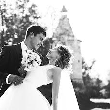 Wedding photographer Irina Mylnikova (lilairina). Photo of 25.02.2016