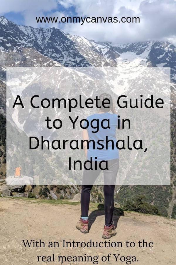 yoga+in+dharamshala+pinterest+1.jpg