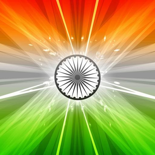 Indian Browser - भारतीय ब्राउज़र