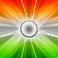 Indian Browser - भारतीय ब्राउज़र apk