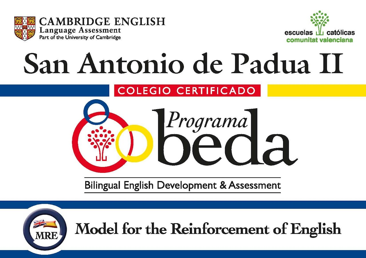 proyecto-beda