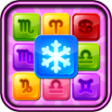 Runes Of Magic Candy Star icon