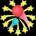 StarBallz icon