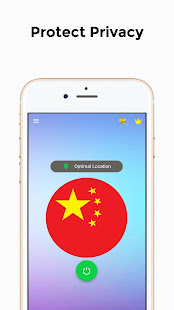 Download VPN CHINA - Free Unlimited &Secure Proxy & Unblock APK