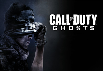 Call of Duty Ghosts [Full] [Español] [MEGA]